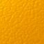 Жълто-оранжев
