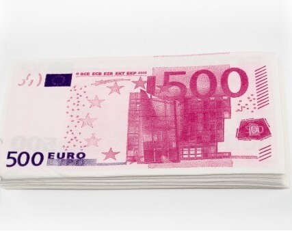 Салфетки - евро пачки