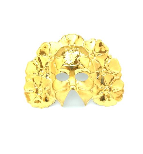 Златна маска 5
