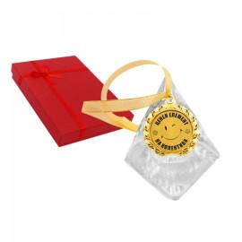 Медал - Ценен елемент на колектива
