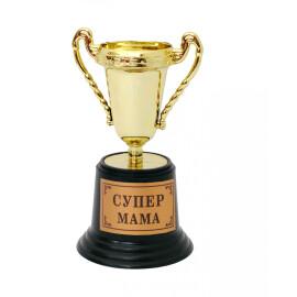 Купа - Супер мама
