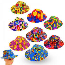 Парти каубойска шапка