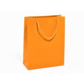 Подаръчна торбичка - CRAFT TIGER