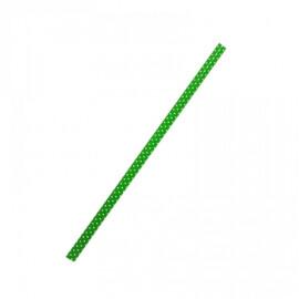 Опаковъчна хартия на точки