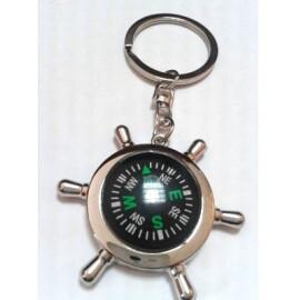 Ключодържател - Компас