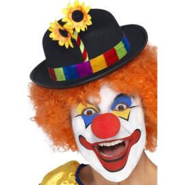 Клоунски нос мек