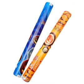 Светеща пръчка - Хелоуин