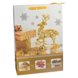 Подаръчна торбичка с еленче