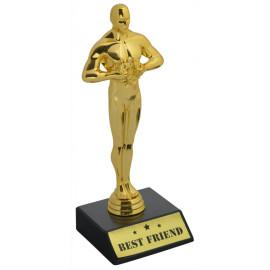 Оскар - Best friend