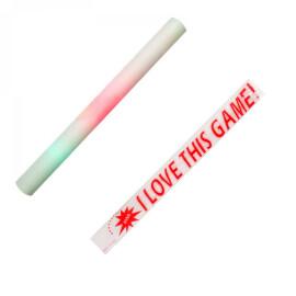 Светеща пръчка