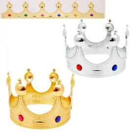 Царска корона