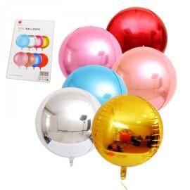 Балон сфера