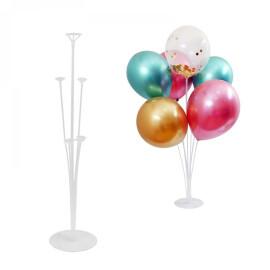 Стойка за балони - 7 броя