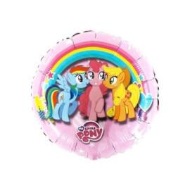 Балон Малкото Пони