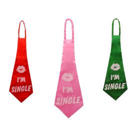 Вратовръзка   I'M SINGLE