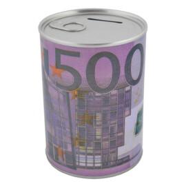 Ксичка евро