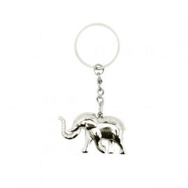 Ключодържател - слонче