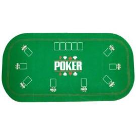 Сгъваем плот за игра на покер