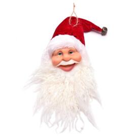 Декоративна фигура - Дядо Коледа