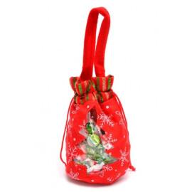 Коледна торбичка