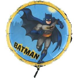 Балон Батман