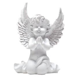 Декоративна фигурка - Ангел