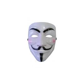 Маска анонимния