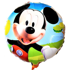 Балон  - Мики Маус