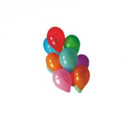 Балони - малки
