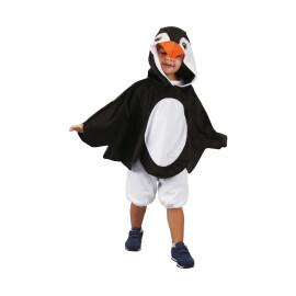 Карнавален костюм - Пингвин