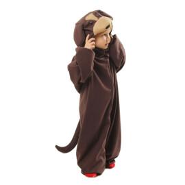 Карнавален костюм - Куче