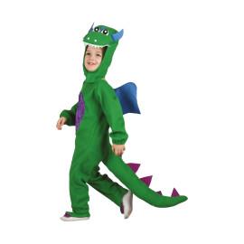 Карнавален костюм - Динозавър