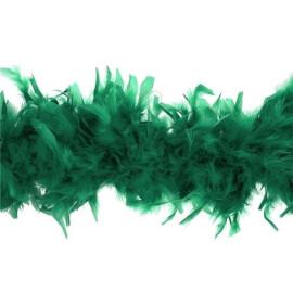 Боа - зелена