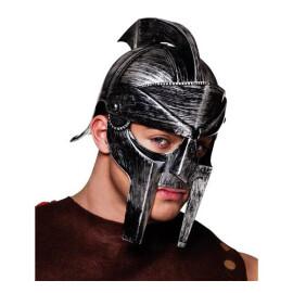 Шлем на Гладиатор