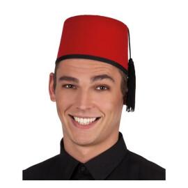 Турски фес