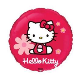 Балон Хелоу Кити