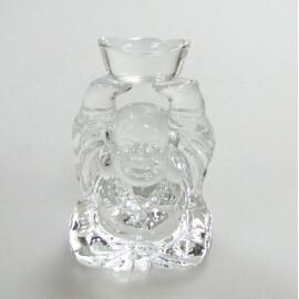 Съклен Буда