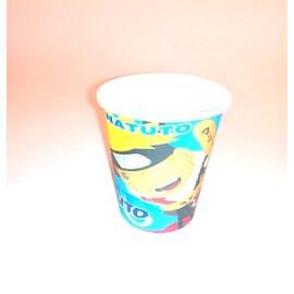 Парти чаши Наруто