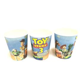 Парти чаши - Toy Story