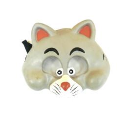 Маска мишка - детска
