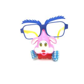 Парти очила зайче