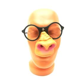 Очила с нос -  маймуна