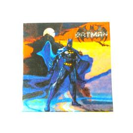 Салфетки - Батман
