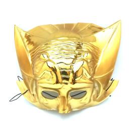 Златна маска 2
