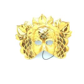 Златна маска 3