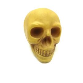 Декоративен череп