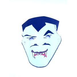 Детска маска  - Хелоуин 4