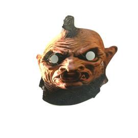 Детска маска  - Хелоуин 3