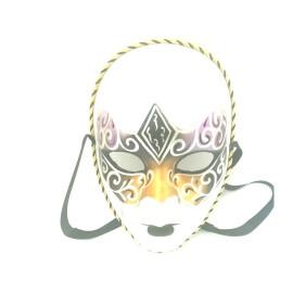 Венецианска маска 2