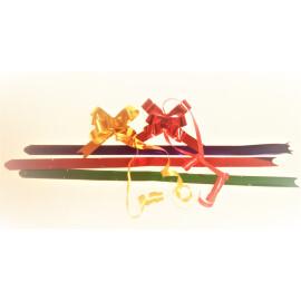 Подаръчни панделки - дърпащи
